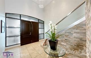 Residential Property for rent in 696 Street, Paseo Los Corales 1, Dorado, Puerto Rico., Dorado, PR, 00646