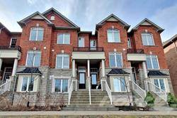 Residential Property for rent in 71 Dundas Way, Markham, Ontario, L6E0R7