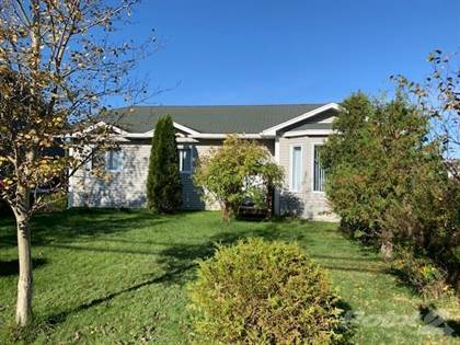 Residential Property for rent in 220 Shearstown Road, Bay Roberts, Newfoundland and Labrador, A0A 1G0