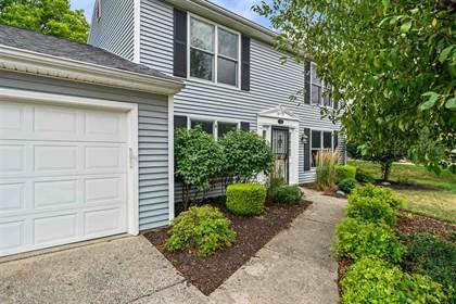 Residential for sale in 5725 Millbridge Court, Fort Wayne, IN, 46825