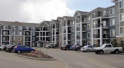 Single Family for sale in 6084 STANTON DR SW 303, Edmonton, Alberta, T6X0Z4