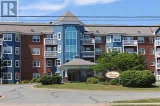 Condo for sale in 512 Parkland Drive, Halifax, Nova Scotia