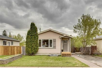 Single Family for sale in 48 ERIN GROVE CL SE, Calgary, Alberta