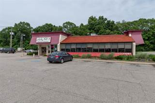 Comm/Ind for sale in 1109 S 11th Street, Niles, MI, 49120