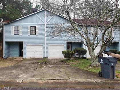 Residential for sale in 3202 Pine Tree Trl, Atlanta, GA, 30349