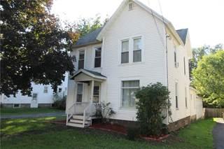 Single Family for sale in 27 North Main Street, Cassadaga, NY, 14718