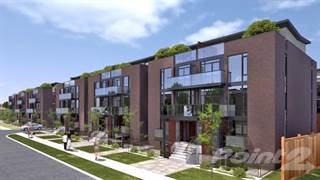 Condo for sale in 5289-5309 Hwy 7 blvd W, Vaughan, Ontario