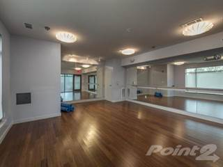 Apartment for rent in Windsor at Maxwells Green - C1, Somerville, MA, 02145