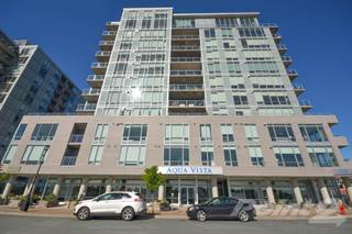 Residential Property for sale in 67 Kings Wharf, Dartmouth, Nova Scotia, B2Y 0C6