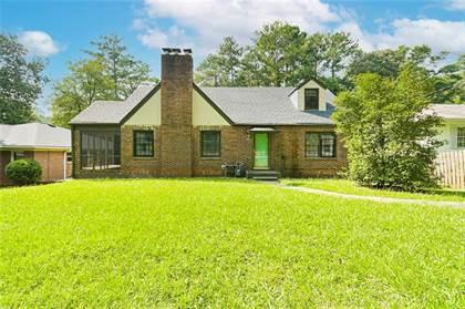 Residential Property for sale in 965 Cascade Road SW, Atlanta, GA, 30311