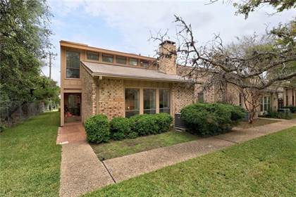 Other Real Estate for sale in 4111 Ridgeline TRL, Austin, TX, 78731