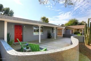 Single Family for sale in 1007 E SAN MIGUEL Avenue, Phoenix, AZ, 85014
