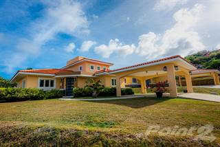 Single Family for sale in The Views at Palmas del Mar Humacao PR 13, Humacao Municipality, PR, 00791