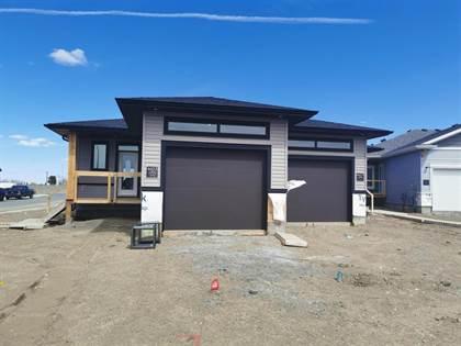 Residential Property for sale in 4603 26 Avenue S, Lethbridge, Alberta, T1K 8K4