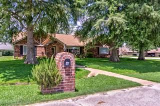 Residential Property for sale in 126 Fairway, Bullard, TX, 75757