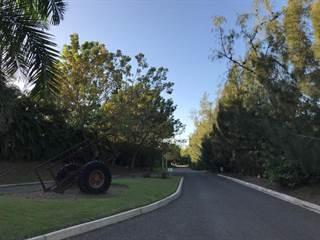 Condo for sale in BLDG 5 HACIENDAS DE LA BAUME LUXURY CONDO IN BOQUERÓN BEACH ROAD 101, BOQUERÓN PR 0062 533, Cabo Rojo Municipality, PR, 00622