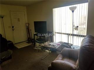 Condo for sale in 5219 CALIENTE Street 16, Las Vegas, NV, 89119