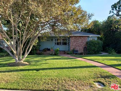 Residential for sale in 15144 Martha St, Los Angeles, CA, 91411