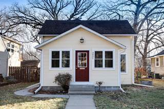 Single Family for sale in 3451 43rd Avenue S, Minneapolis, MN, 55406