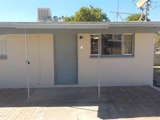Multi-family Home for sale in 2545 E Silver Street, Tucson, AZ, 85716