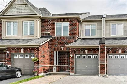 Residential Property for sale in No address available, East Gwillimbury, Ontario
