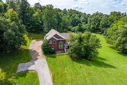 Residential Property for sale in 701 Oak Wood Ln, Leitchfield, KY, 42754