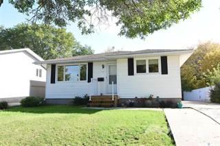 Residential Property for sale in 103 Magee CRESCENT, Regina, Saskatchewan, S4R 6K5