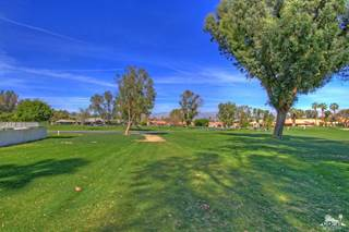 Land for sale in 0 Sweetwater Drive, Palm Desert, CA, 92211