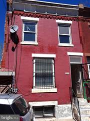 Townhouse for sale in 2927 W CLEMENTINE STREET, Philadelphia, PA, 19132