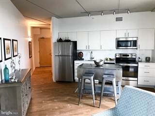 Apartment for rent in 3201 RACE 309, Philadelphia, PA, 19104