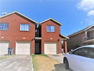 Townhouse for sale in 4009 Preferred Place, Dallas, TX, 75237