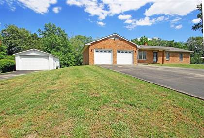 Residential Property for sale in 509 Anna Dr, Dexter, MO, 63841