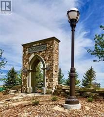 Land for sale in 6 Edgemoor Way W, Lethbridge, Alberta, T1J4R9