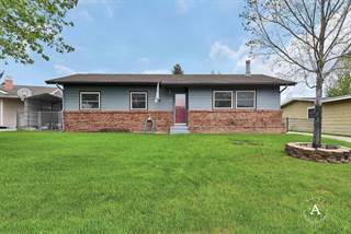 Single Family for sale in 124 Wedgewood Lane, Helena, MT, 59601