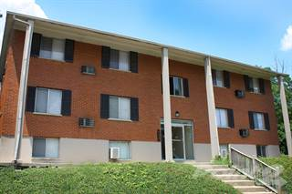 Apartment for rent in Willow Glen Apartments, Erlanger City, KY, 41018