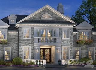 Residential Property for sale in 36 Buckingham Dr, Alpine, NJ, 07620
