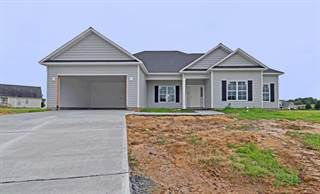 Single Family for sale in 1205 Fellowes Court, Greenville, NC, 28590