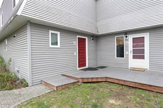 Condo for sale in 4032 Reka Drive K2, Anchorage, AK, 99508