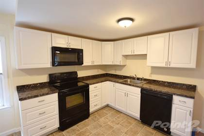 Apartment for rent in SAEJ Properties, State College, PA, 16801