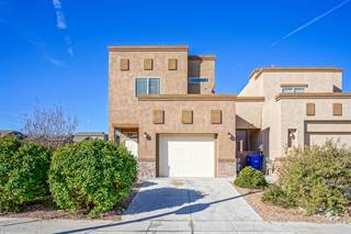 Single Family for sale in 3175 MORRISSEY Street SW, Albuquerque, NM, 87121