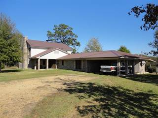 Farm And Agriculture for sale in 3360 Old Red Star Road NW, Brookhaven, MS, 39601