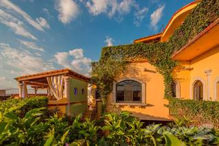 Residential Property for sale in Pericos, San Miguel de Allende, Guanajuato