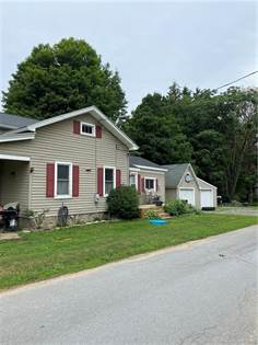 Residential Property for sale in 2108 Lake Street, Sandy Creek, NY, 13145