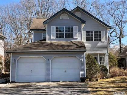 Other Real Estate for sale in 225 Dorado Ct, Middle Island, NY, 11953