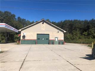 Comm/Ind for sale in 1245 Main Street, Walnut Cove, NC, 27052