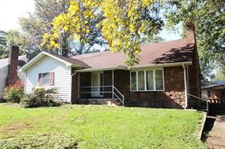 Single Family en venta en 211 Oak Street, Hoffman, IL, 62250