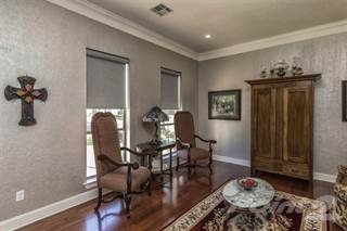 Single Family for sale in 1625 Covington Court , Beaumont, TX, 77706