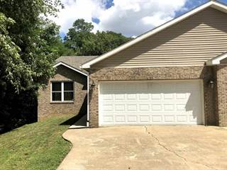Single Family for sale in 5213 W VALE Court, Greater Bartonville, IL, 61607