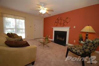 Townhouse for rent in Hawk's Nest - The Eno 1000, Durham, NC, 27705