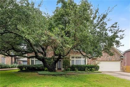 Residential Property for sale in 5706 VAN WINKLE LN, Austin, TX, 78739